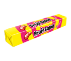 Fruit Salad Chews - Chewy Candy Sweets Stick Packs 36g